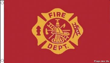 Fire Department  (USA)